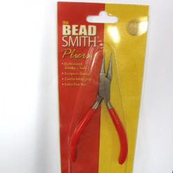 Round nosed pliers by Beadsmith