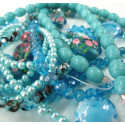 Monthly Bead Bargain Mix